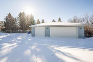 Photo 46: 352 West Chestermere Drive: Chestermere Detached for sale : MLS®# A1038857