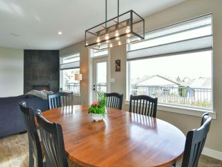 Photo 7: 208 MICHIGAN PLACE in CAMPBELL RIVER: CR Willow Point House for sale (Campbell River)  : MLS®# 833859