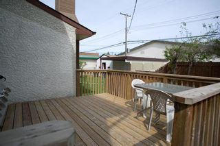 Photo 24: 909 Dugas Street in Winnipeg: Windsor Park Residential for sale (2G)  : MLS®# 202011455