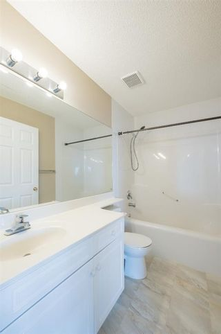 Photo 44: 69 Arbour Stone Rise NW in Calgary: Arbour Lake Detached for sale : MLS®# A1133659
