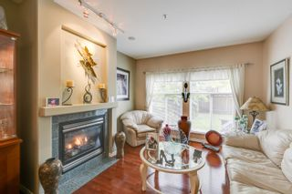 Photo 8: 38 1290 Amazon Dr. in Port Coquitlam: Riverwood Townhouse for sale