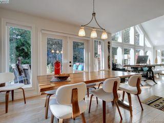 Photo 8: 2640 Sheringham Point Rd in SOOKE: Sk Sheringham Pnt House for sale (Sooke)  : MLS®# 810223