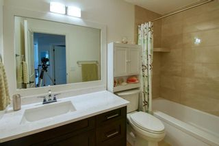 Photo 12: 103 MT ASSINIBOINE Circle SE in Calgary: McKenzie Lake Detached for sale : MLS®# A1119422