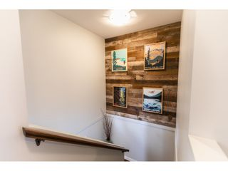 """Photo 32: 83 20350 68 Avenue in Langley: Willoughby Heights Townhouse for sale in """"SUNRIDGE"""" : MLS®# R2560285"""