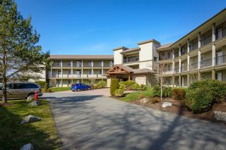 Photo 42: 307 199 31st St in : CV Courtenay City Condo for sale (Comox Valley)  : MLS®# 871437