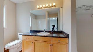 Photo 27: 69 133 EASTGATE Way: St. Albert House Half Duplex for sale : MLS®# E4249089