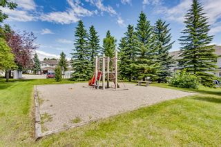 Photo 24: 2B Millview Way SW in Calgary: Millrise Row/Townhouse for sale : MLS®# A1012205