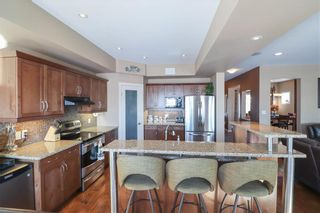 Photo 11: 168 Reg Wyatt Way in Winnipeg: Harbour View South Residential for sale (3J)  : MLS®# 202103161