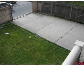 """Photo 4: 31466 LEGACY Court in Abbotsford: Abbotsford West House for sale in """"Blueridge & Fieldgate"""" : MLS®# F2814008"""