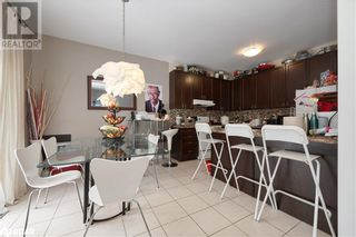 Photo 8: 23 ORLEANS Avenue in Barrie: House for sale : MLS®# 40079706