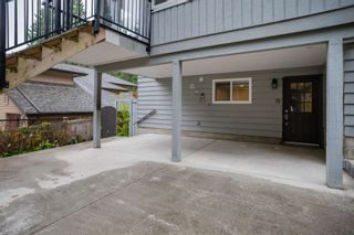 Photo 24: 3642 SYKES Road in North Vancouver: Lynn Valley House for sale : MLS®# R2602968