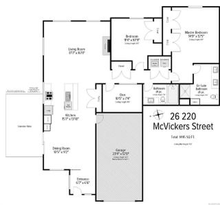 Photo 57: 26 220 McVickers St in : PQ Parksville Row/Townhouse for sale (Parksville/Qualicum)  : MLS®# 871436