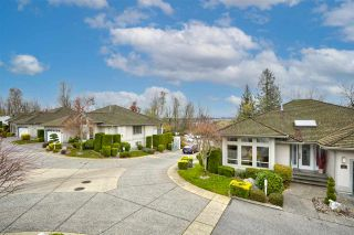 """Photo 32: 19 3555 BLUE JAY Street in Abbotsford: Abbotsford West Townhouse for sale in """"Slater Ridge Estates"""" : MLS®# R2516874"""