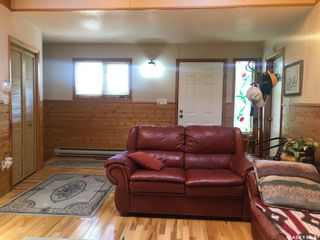 Photo 31: 38 Lakeview Drive in Crystal Lake: Residential for sale : MLS®# SK858695