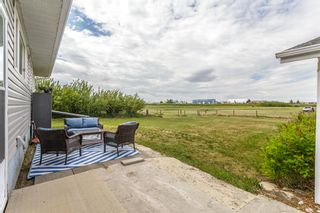 Photo 23: 285110 Glenmore Trail in Rural Rocky View County: Rural Rocky View MD Agriculture for sale : MLS®# A1122135