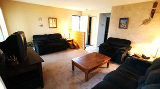 Photo 7: 416 Murray Avenue in Winnipeg: Residential for sale (North West Winnipeg)  : MLS®# 1111849