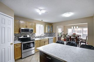 Photo 12: 813 Applewood Drive SE in Calgary: Applewood Park Detached for sale : MLS®# A1076322