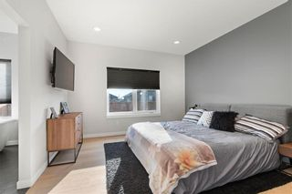 Photo 21: 36 DOVETAIL Crescent in Macdonald Rm: R08 Residential for sale : MLS®# 202124955