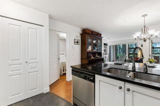 """Photo 7: 212 4550 FRASER Street in Vancouver: Fraser VE Condo for sale in """"CENTURY"""" (Vancouver East)  : MLS®# R2580667"""