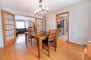 Photo 6: 27 Shelmerdine Drive in Winnipeg: Residential for sale (1F)  : MLS®# 202102678