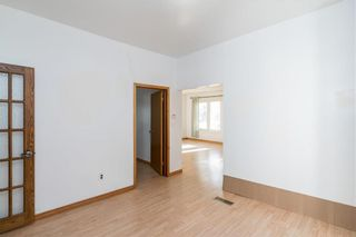 Photo 12: 54 Lydia Street in Winnipeg: West End Residential for sale (5A)  : MLS®# 202123758