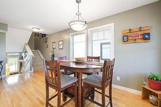 Photo 16: 50 Royal Oak Lane NW in Calgary: Royal Oak Row/Townhouse for sale : MLS®# A1119394