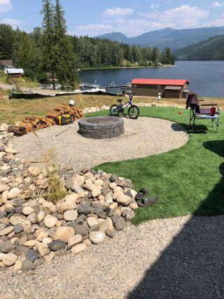 Photo 23: 1681 Sugar Lake Road in Lumby: Cherryville Recreational for sale (North Okanagan)