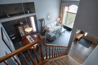 Photo 7: 55 Beacon Hill in Winnipeg: Whyte Ridge Single Family Detached for sale (1P)  : MLS®# 1908677