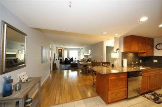 "Photo 7: 115 1212 MAIN Street in Squamish: Downtown SQ Condo for sale in ""AQUA"" : MLS®# R2403104"