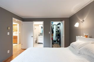 Photo 10: 201 1251 W 71ST AVENUE in Vancouver: Marpole Condo for sale (Vancouver West)  : MLS®# R2505316