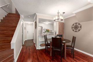 """Photo 4: 105 2455 YORK Avenue in Vancouver: Kitsilano Condo for sale in """"Green Wood York"""" (Vancouver West)  : MLS®# R2617006"""