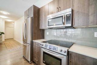 """Photo 8: 405 630 COMO LAKE Avenue in Coquitlam: Coquitlam West Condo for sale in """"COMO LIVING"""" : MLS®# R2578163"""
