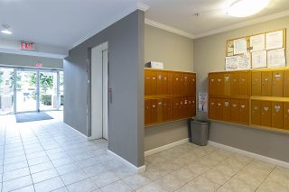 """Photo 18: 130 33173 OLD YALE Road in Abbotsford: Central Abbotsford Condo for sale in """"SOMMERSET RIDGE"""" : MLS®# R2307519"""