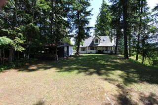 Photo 35: 6095 Squilax Anglemomt Road in Magna Bay: North Shuswap House for sale (Shuswap)