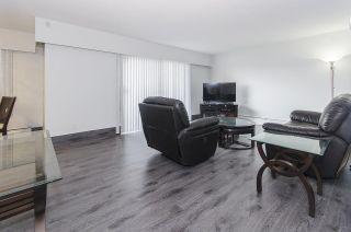 Photo 2: 101 4695 IMPERIAL Street in Burnaby: Metrotown Condo for sale (Burnaby South)  : MLS®# R2195406