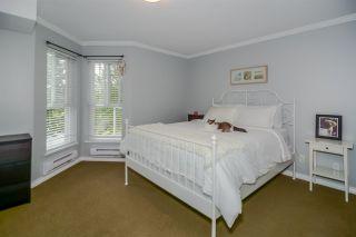 Photo 12: 208 22255 122 Avenue in Maple Ridge: West Central Condo for sale : MLS®# R2105719