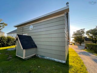 Photo 6: 6588 Highway 3 in Lower Woods Harbour: 407-Shelburne County Residential for sale (South Shore)  : MLS®# 202123608