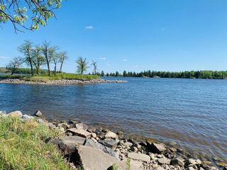 Photo 14: 47 Awanipark Drive in Pinawa: Awannipark Residential for sale (R18)  : MLS®# 202111978