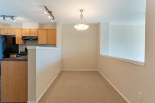 Photo 13: 119 Toscana Gardens NW in Calgary: Tuscany Row/Townhouse for sale : MLS®# A1121039