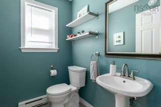 Photo 13: 73 Westfield Crescent in Cole Harbour: 16-Colby Area Residential for sale (Halifax-Dartmouth)  : MLS®# 202123107