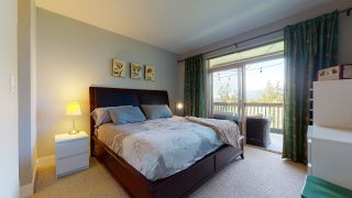 "Photo 19: 7 1024 GLACIER VIEW Drive in Squamish: Garibaldi Highlands Townhouse for sale in ""Glacier View"" : MLS®# R2488109"