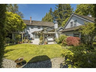 """Photo 32: 17332 26A Avenue in Surrey: Grandview Surrey House for sale in """"Country Woods"""" (South Surrey White Rock)  : MLS®# R2557328"""