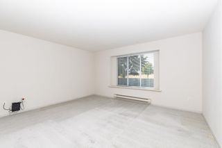 """Photo 31: 39 8533 BROADWAY Street in Chilliwack: Chilliwack E Young-Yale Townhouse for sale in """"BEACON DOWNS"""" : MLS®# R2602554"""