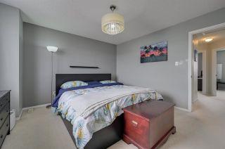Photo 26: 2313 27 Avenue in Edmonton: Zone 30 House Half Duplex for sale : MLS®# E4245030
