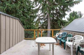 """Photo 16: 114 4388 NORTHLANDS Boulevard in Whistler: Whistler Village Townhouse for sale in """"GLACIER'S REACH"""" : MLS®# R2529357"""