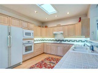 Photo 9: 1615 York Pl in VICTORIA: OB North Oak Bay House for sale (Oak Bay)  : MLS®# 707996