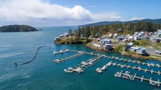 Photo 7: 797 Sunset Pt in : Sk Becher Bay Land for sale (Sooke)  : MLS®# 862594