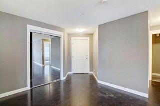 Photo 5: 2117 240 Skyview Ranch Road NE in Calgary: Skyview Ranch Apartment for sale : MLS®# A1118001
