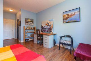 Photo 15: 14 3281 Maplewood Rd in Saanich: SE Cedar Hill Row/Townhouse for sale (Saanich East)  : MLS®# 844753