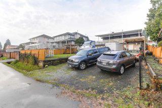 Photo 19: 942 STEWART Avenue in Coquitlam: Maillardville House for sale : MLS®# R2423899